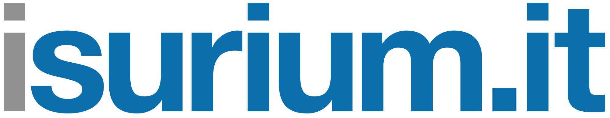 Isurium
